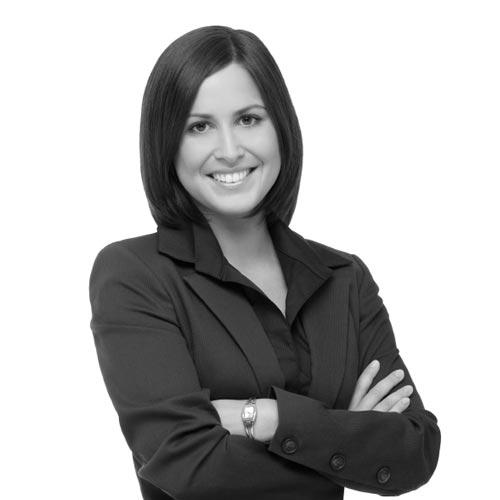 Team Member | Executive Assistant